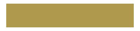 Kilian & Kollegen Logo